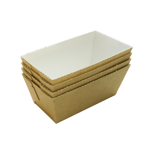 Bake-in Trays – Small